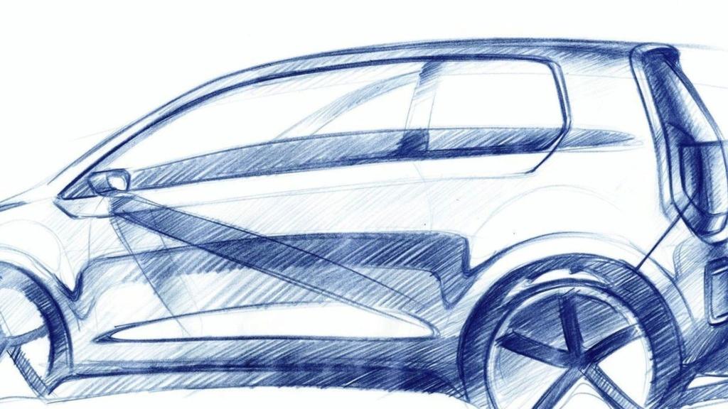 [Sujet officiel] Le process design (maquette à la série) - Page 18 2009-111