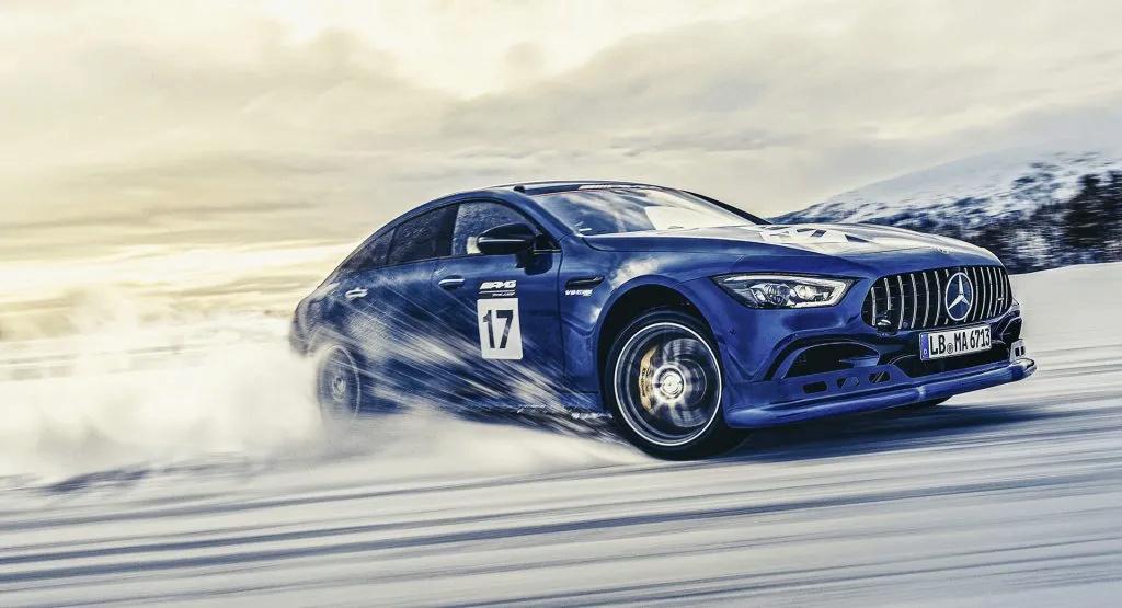 [Actualité] Groupe Daimler / Mercedes - Page 21 2020-m12