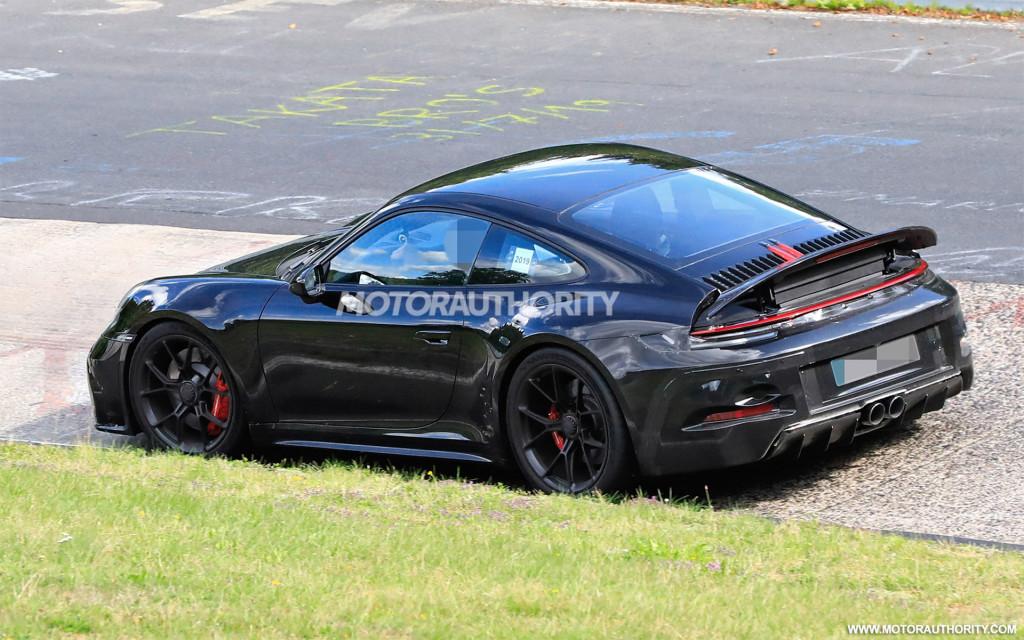 2018 - [Porsche] 911 - Page 16 2021-p11