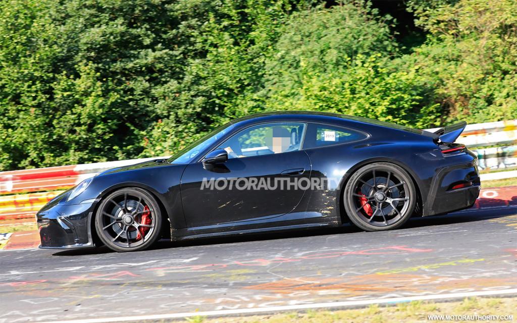 2018 - [Porsche] 911 - Page 16 2021-p12