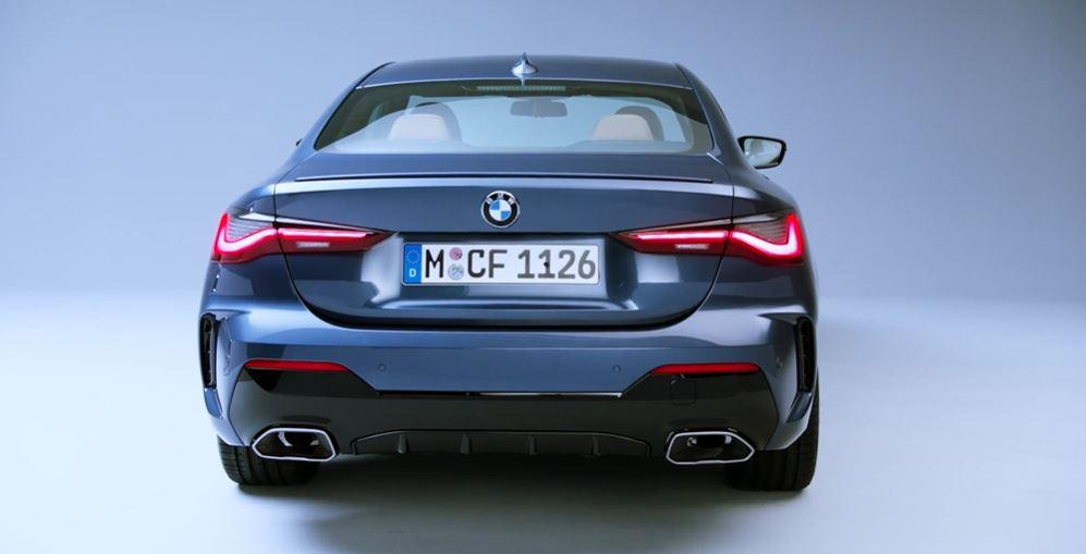 2020 - [BMW] Série 4 Coupé/Cabriolet G23-G22 - Page 10 4_seri10