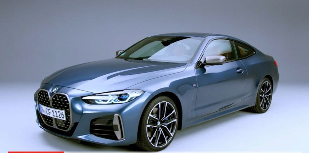 2020 - [BMW] Série 4 Coupé/Cabriolet G23-G22 - Page 10 4_seri11