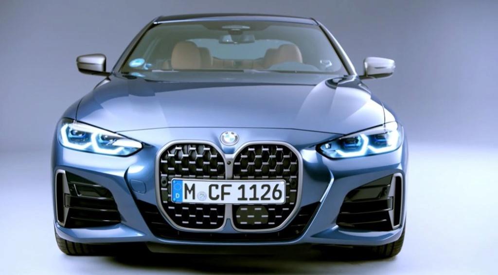 2020 - [BMW] Série 4 Coupé/Cabriolet G23-G22 - Page 10 4_seri12