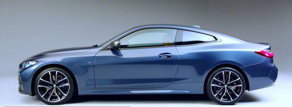 2020 - [BMW] Série 4 Coupé/Cabriolet G23-G22 - Page 10 4_seri13