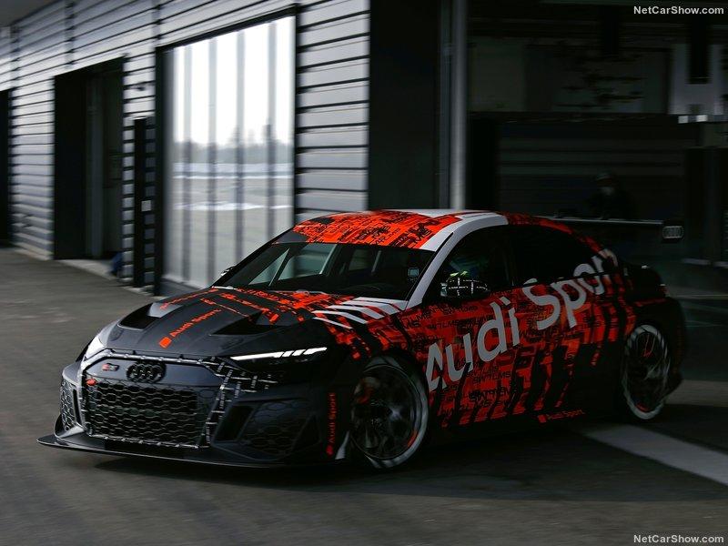 2020 - [Audi] A3 IV - Page 25 Audi-r10