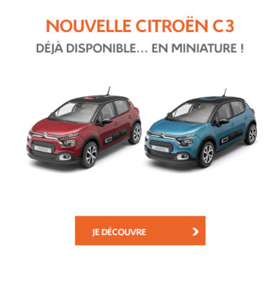 2020 - [Citroën] C3 III restylée  - Page 6 Btoc-f10