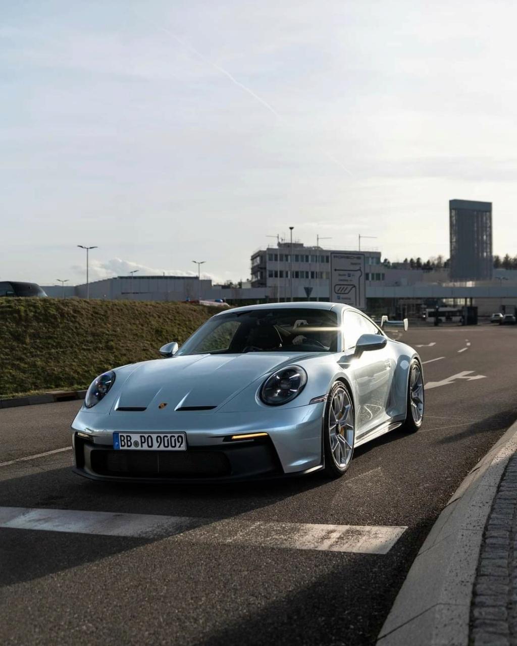 2018 - [Porsche] 911 - Page 23 Fb_im106