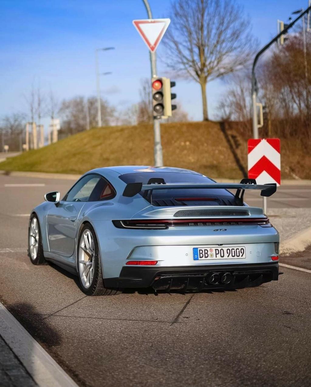 2018 - [Porsche] 911 - Page 23 Fb_im107