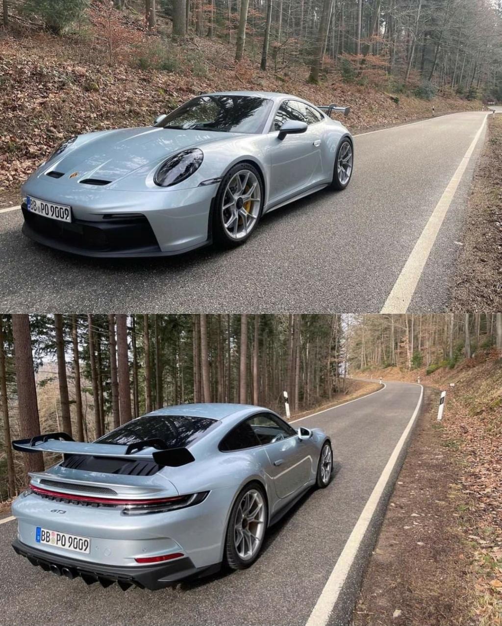 2018 - [Porsche] 911 - Page 23 Fb_im108