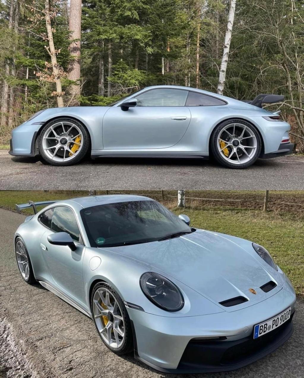 2018 - [Porsche] 911 - Page 23 Fb_im109