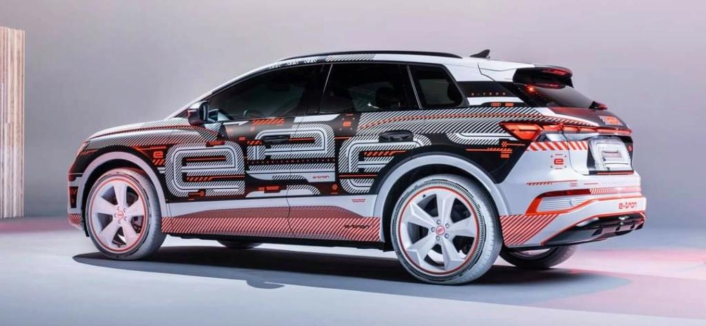 2020 - [Audi] Q4 E-Tron - Page 2 Fb_im122