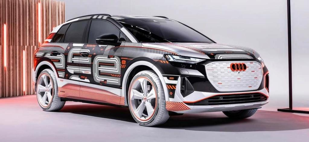 2020 - [Audi] Q4 E-Tron - Page 2 Fb_im123