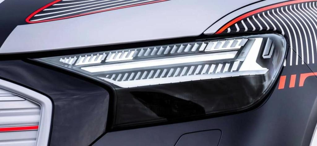 2020 - [Audi] Q4 E-Tron - Page 2 Fb_im124