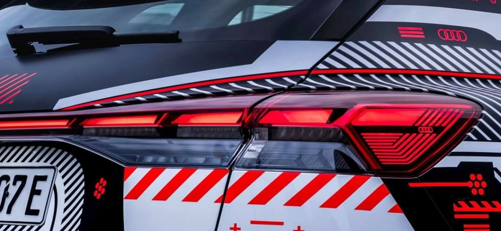 2020 - [Audi] Q4 E-Tron - Page 2 Fb_im125