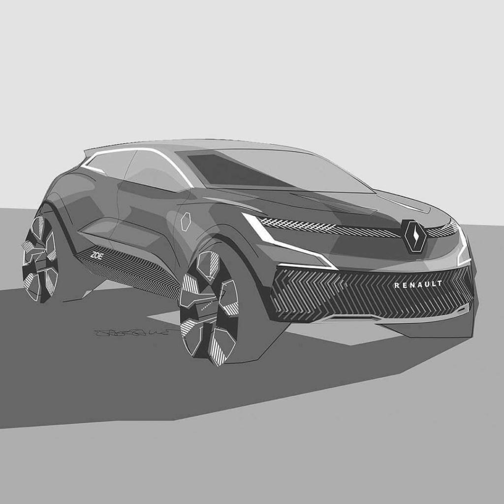[Présentation] Le design par Renault - Page 22 Fb_im149