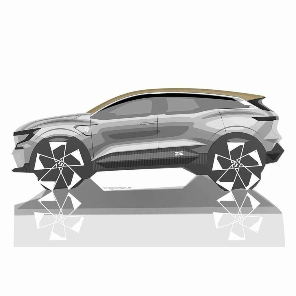 [Présentation] Le design par Renault - Page 22 Fb_im150