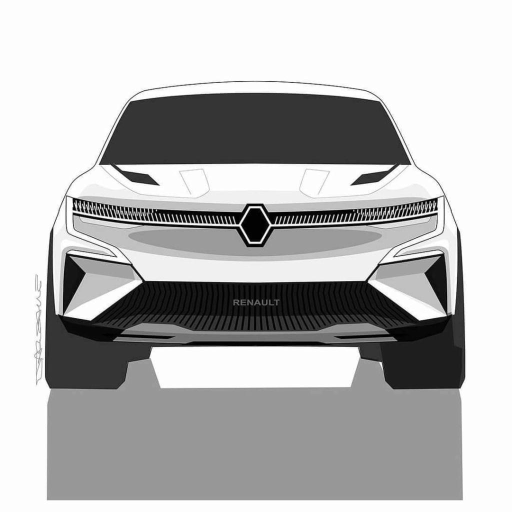 [Présentation] Le design par Renault - Page 22 Fb_im151