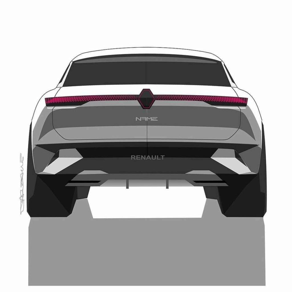 [Présentation] Le design par Renault - Page 22 Fb_im152