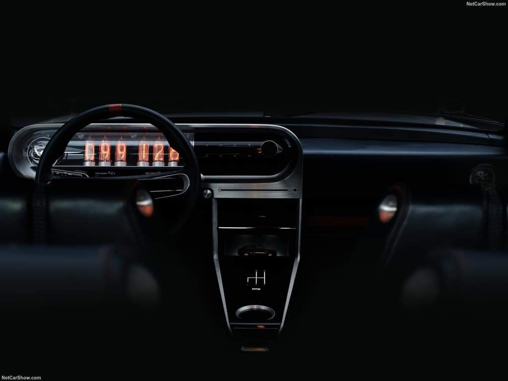 [Actualité] Groupe Hyundai  - Page 8 Fb_im161