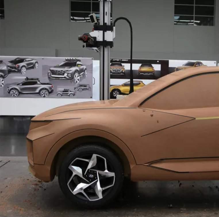 [Présentation] Le design par Hyundai - Page 2 Fb_im163