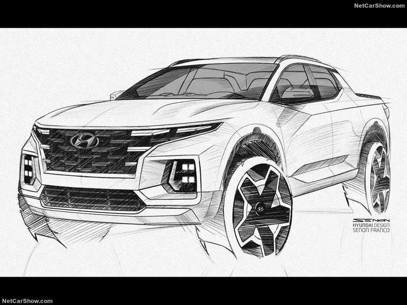 [Présentation] Le design par Hyundai - Page 2 Fb_im166
