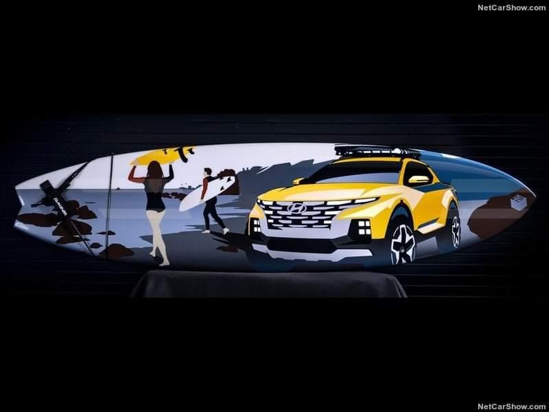 [Présentation] Le design par Hyundai - Page 2 Fb_im167
