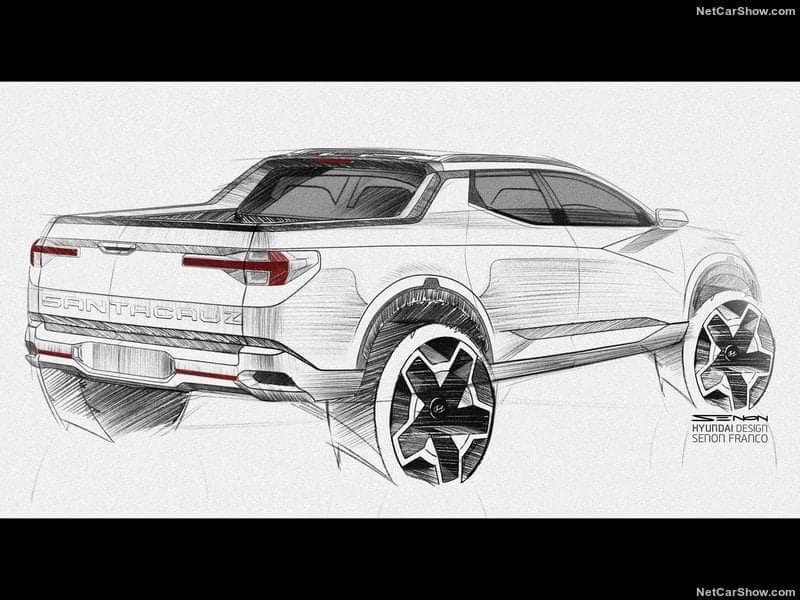 [Présentation] Le design par Hyundai - Page 2 Fb_im168