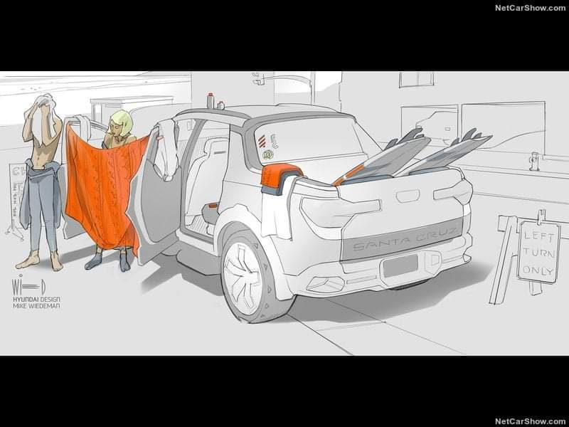 [Présentation] Le design par Hyundai - Page 2 Fb_im171