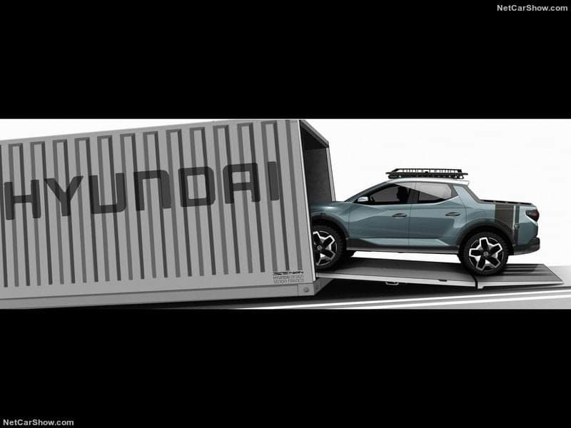 [Présentation] Le design par Hyundai - Page 2 Fb_im172