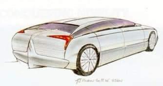 [Présentation] Le design par Citroën - Page 22 Fb_im198