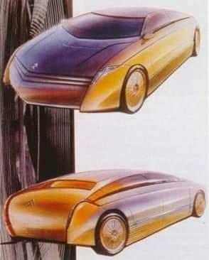 [Présentation] Le design par Citroën - Page 22 Fb_im199