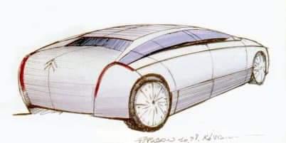 [Présentation] Le design par Citroën - Page 22 Fb_im200
