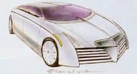 [Présentation] Le design par Citroën - Page 22 Fb_im201
