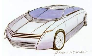 [Présentation] Le design par Citroën - Page 22 Fb_im203