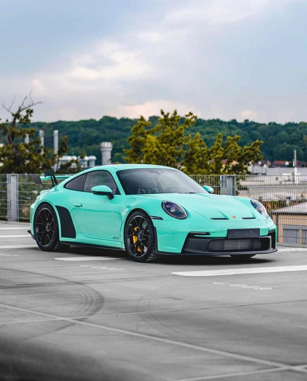 2018 - [Porsche] 911 - Page 24 Fb_im239
