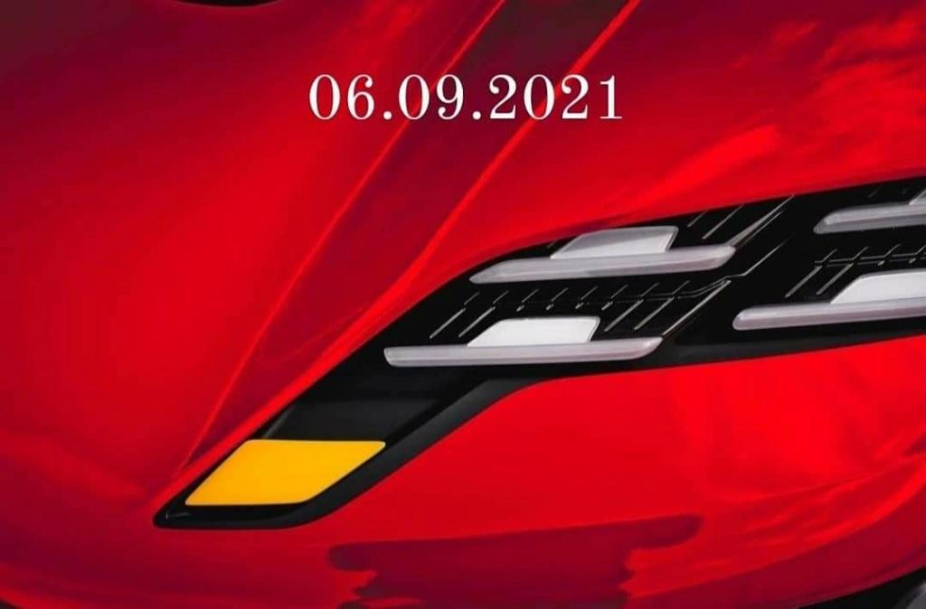 2021 - [Porsche] Mission R Fb_im294