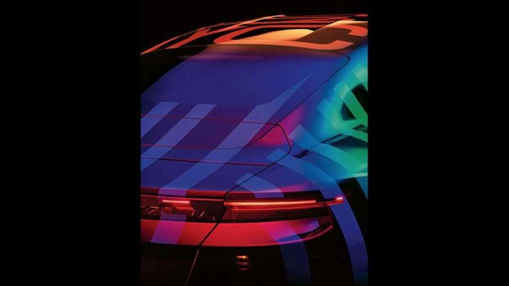 2019 - [Porsche] Taycan [J1] - Page 4 Fb_img13