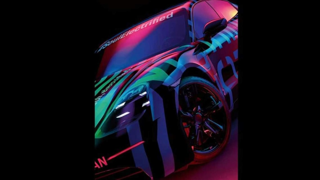 2019 - [Porsche] Taycan [J1] - Page 4 Fb_img14