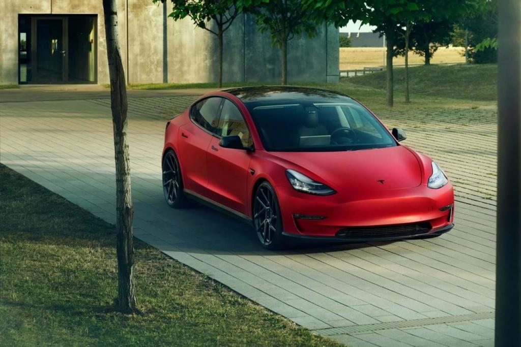 [Actualité] Tesla - Page 16 Fb_img29