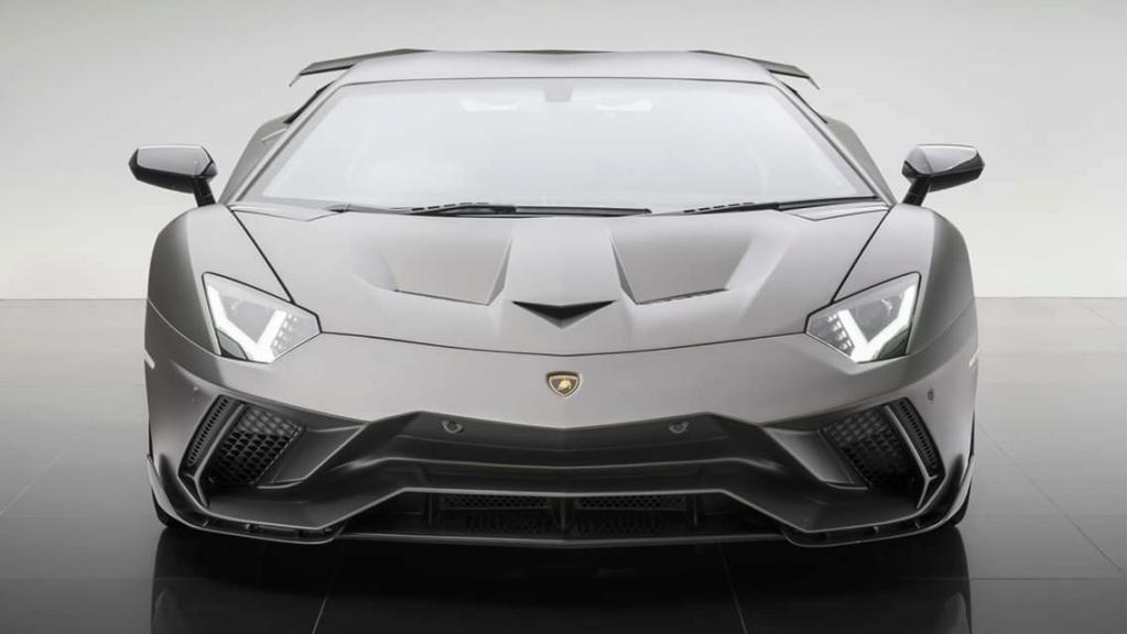 2011 - [Lamborghini] Aventador LP700-4 - Page 27 Fb_img32