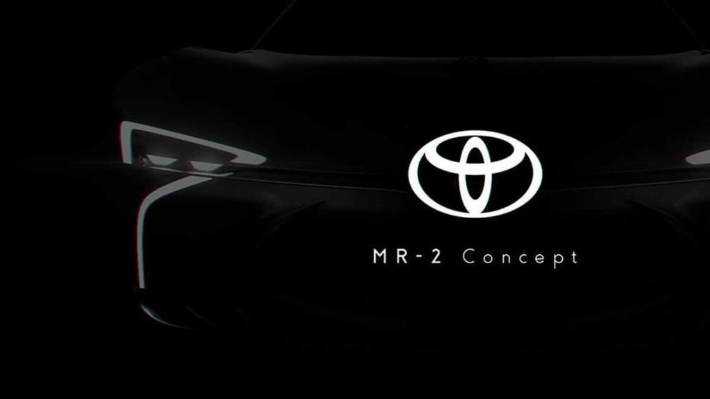 2019 - [Toyota] MR-2 Concept Fb_img41