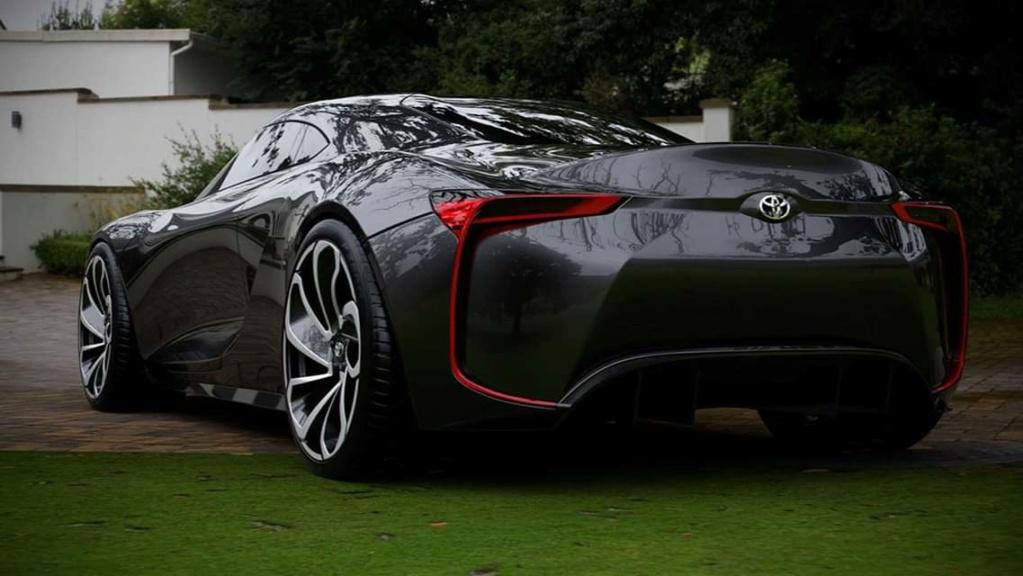2019 - [Toyota] MR-2 Concept Fb_img42