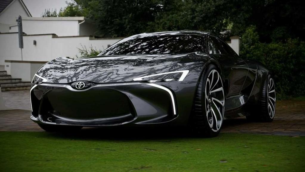 2019 - [Toyota] MR-2 Concept Fb_img43