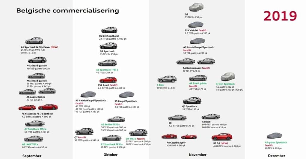[Actualité] Audi - Page 4 Fb_img46