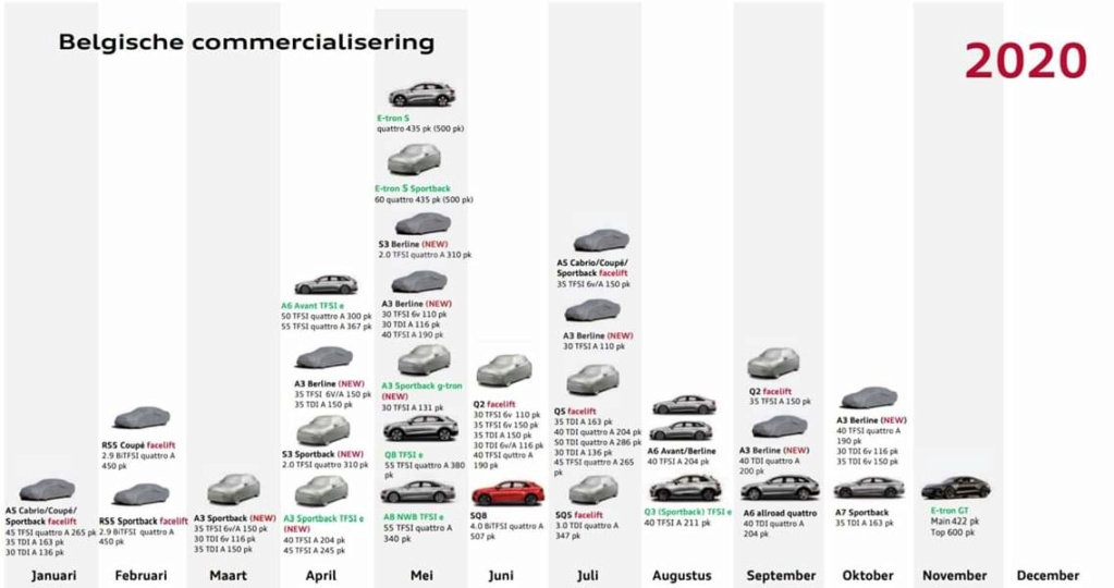 [Actualité] Audi - Page 4 Fb_img47