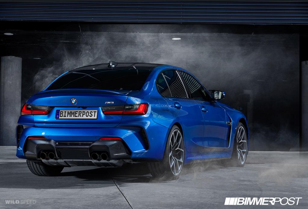 2019 - [BMW] M3/M4 - Page 5 G-g80-11