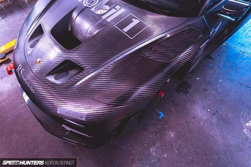 2018 - [Porsche] 935 Img_1510