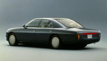 """[Concepts] Les """"vieux"""" concepts ! - Page 24 Nissan11"""
