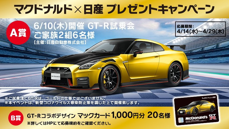 2007 - [Nissan] GT-R - Page 23 Nissan13