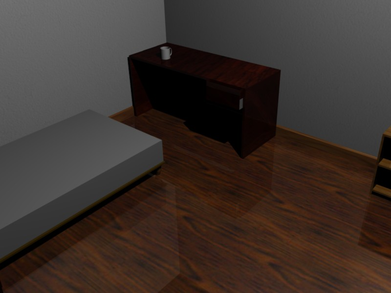 Show off your Models here! Screen12